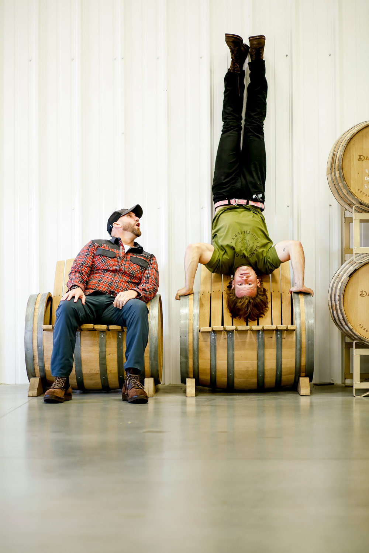 dancing-goat-distillery-cambridge-wisconsin-madison-commercial-photographer-food-ruthie-hauge-095.jpg