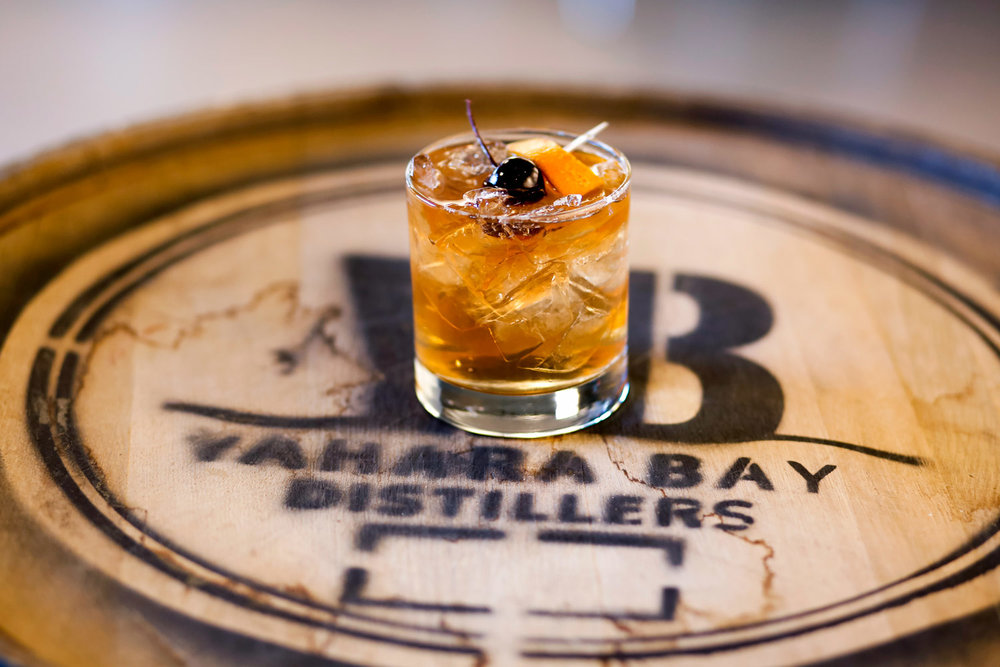 yahara-bay-distillery-madison-wi-commercial-photographer-lifestyle-ruthie-hauge-photography-brandy-old-fashioned-sweet.jpg