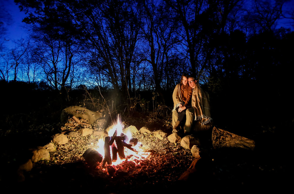 camping-campfire-engagement-session-madison-wi-photographer-black-earth-ruthie-hauge-photography-wedding-creek-nature-hiking.jpg