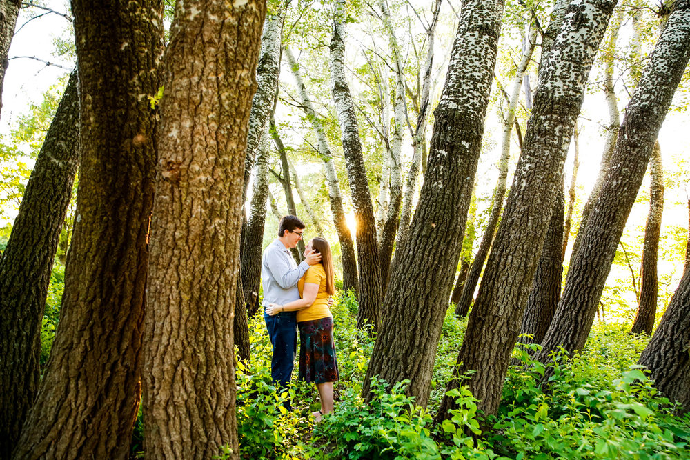 olin-park-engagement-session-madison-wi-wedding-photographer-ruthie-hauge-photography-birch-trees.jpg