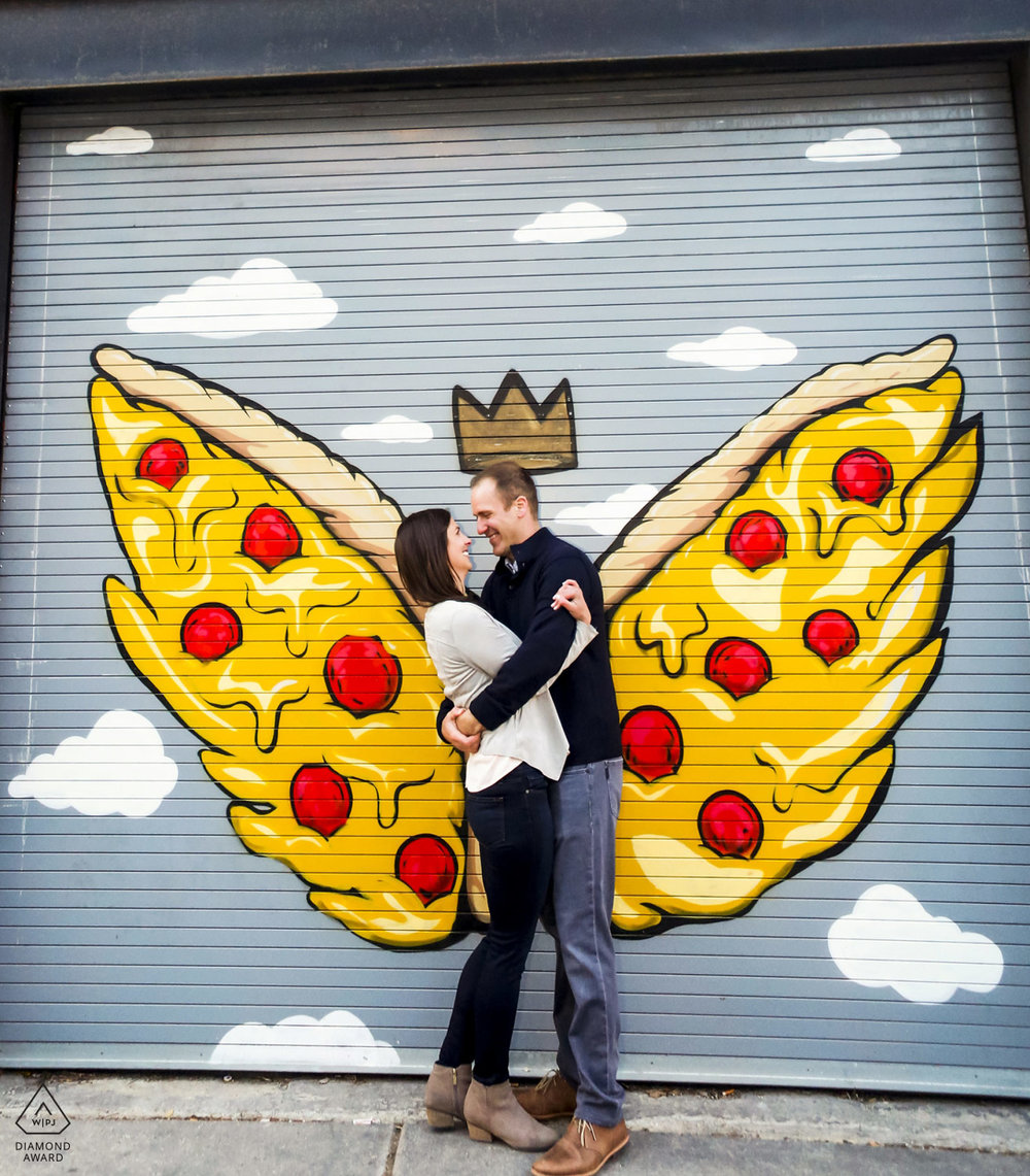 chicago-west-loop-engagement-session-pizza-wings-ruthie-hauge-photography-madison-wi-wedding-photographer-wpja-diamond-award.jpg