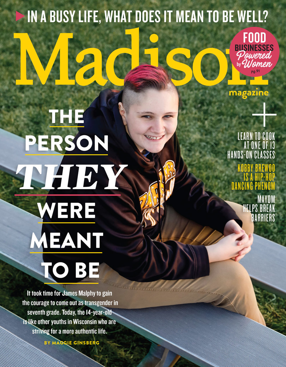 Madison-Magazine-Feb-2019-Cover-ruthie-hauge-photography.jpg