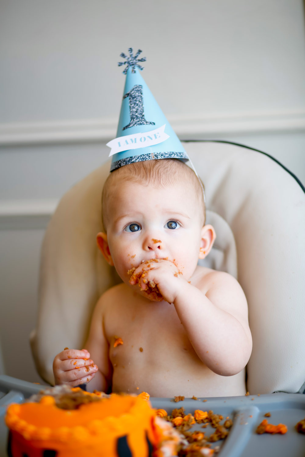first-birthday-party-photographer-madison-wi-wisconsin-dells-lake-delton-ruthie-hauge-photography-private-event.jpg