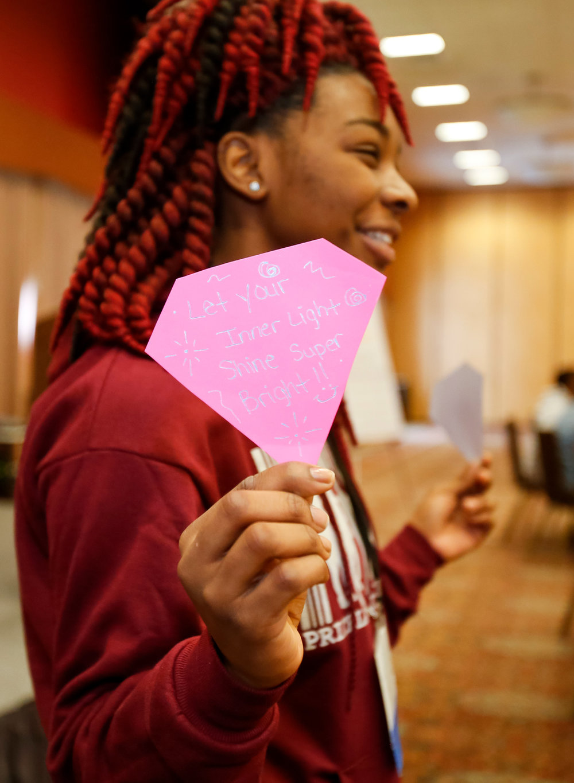 madison-wi-event-photographer-teen-summit-LGBTQ-black-lives-matter-09.jpg