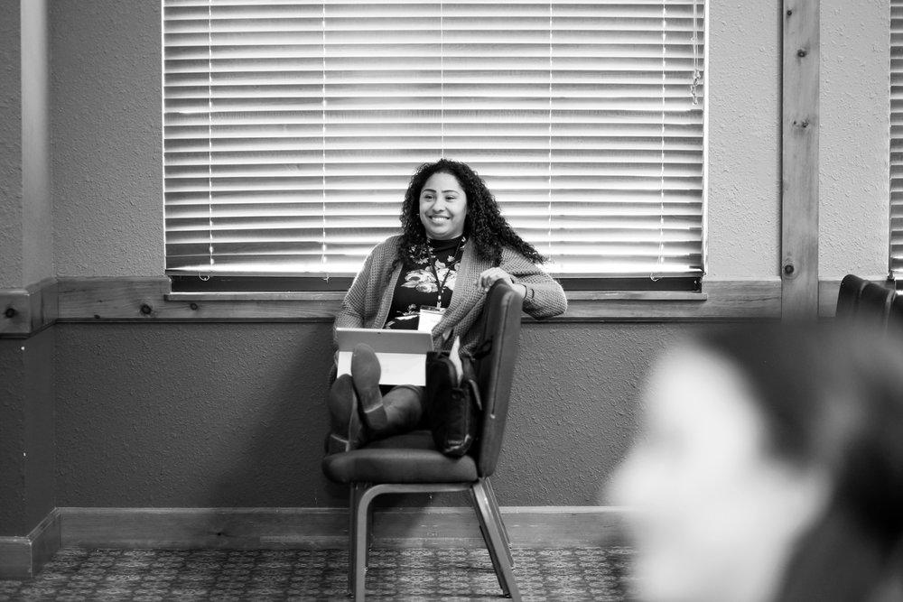 madison-wi-event-photographer-teen-summit-LGBTQ-black-lives-matter-010.jpg