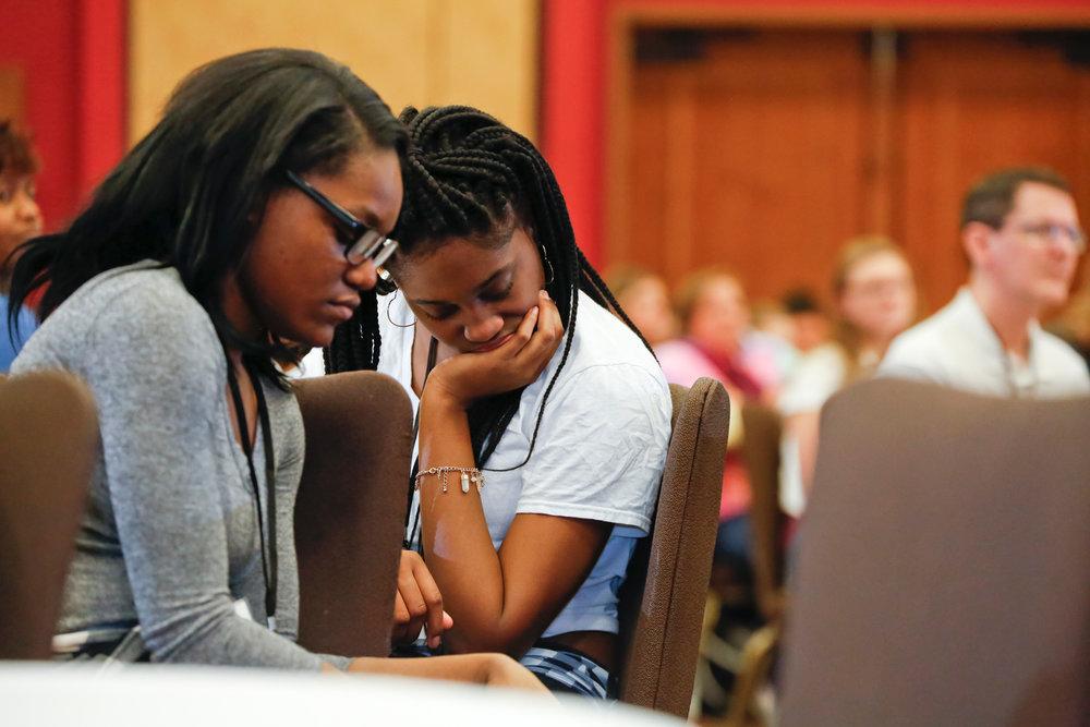 madison-wi-event-photographer-teen-summit-LGBTQ-black-lives-matter-019.jpg