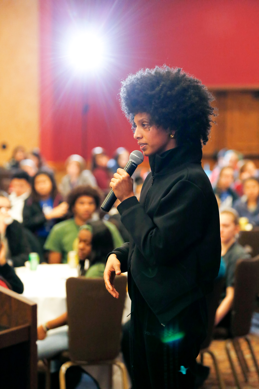 madison-wi-event-photographer-teen-summit-LGBTQ-black-lives-matter-018.jpg