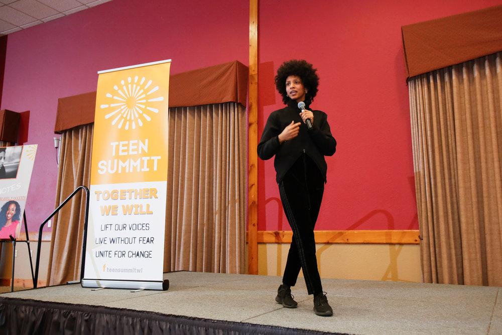 madison-wi-event-photographer-teen-summit-LGBTQ-black-lives-matter-020.jpg