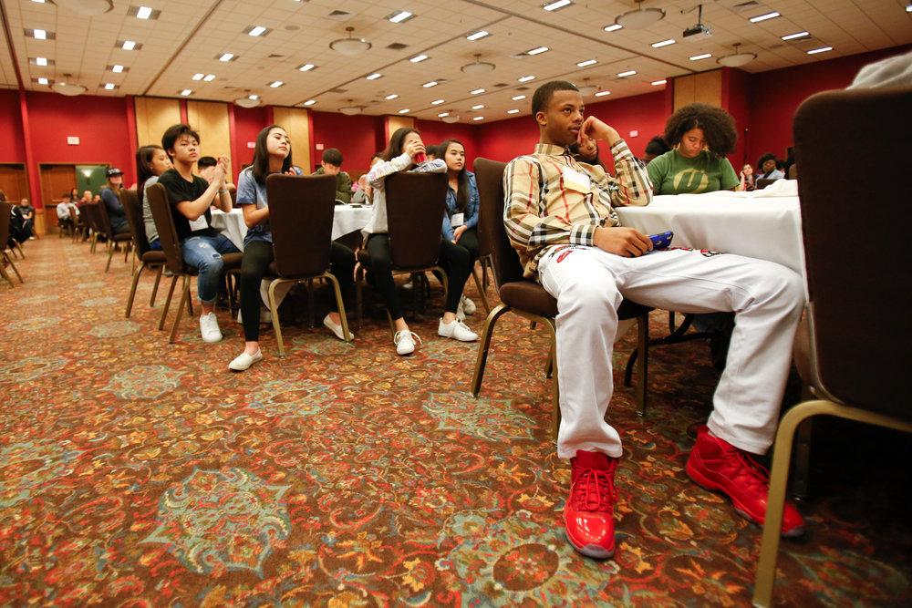 madison-wi-event-photographer-teen-summit-LGBTQ-black-lives-matter-022.jpg