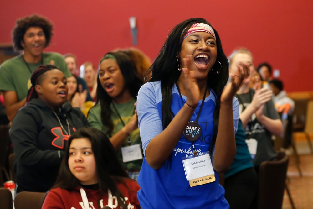madison-wi-event-photographer-teen-summit-LGBTQ-black-lives-matter-025.jpg