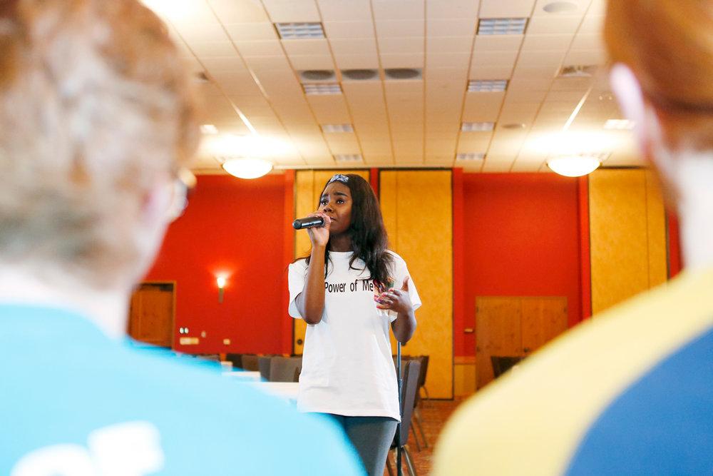 madison-wi-event-photographer-teen-summit-LGBTQ-black-lives-matter-031.jpg