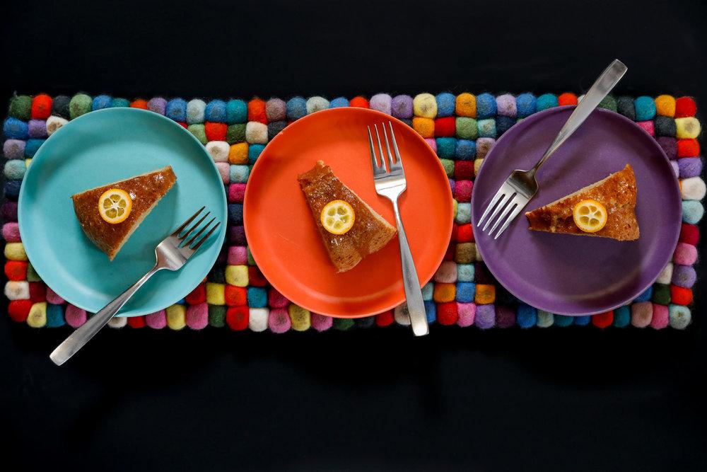 cookbook-gluten-free-cake-kids-recipe-madison-wi-heidi-rozeske-food-photographer-ruthie-hauge-photography.jpg