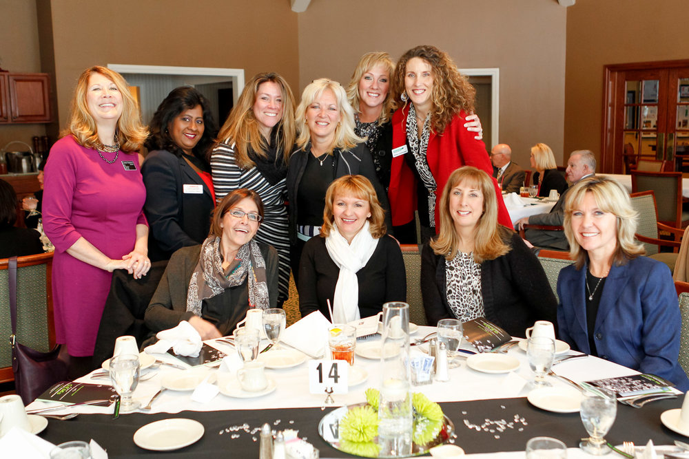 banquet-luncheon-event-photographer-madison-wi-ruthie-hauge-photography-09.jpg