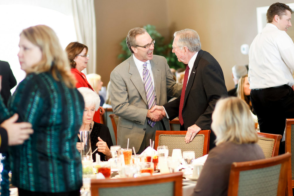 banquet-luncheon-event-photographer-madison-wi-ruthie-hauge-photography-01.jpg