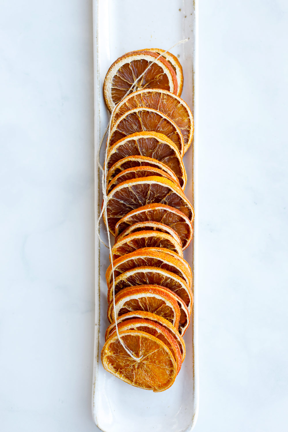 still-life-food-photographer-dried-oranges-dehydrated-madison-wi-ruthie-hauge-photography-.jpg