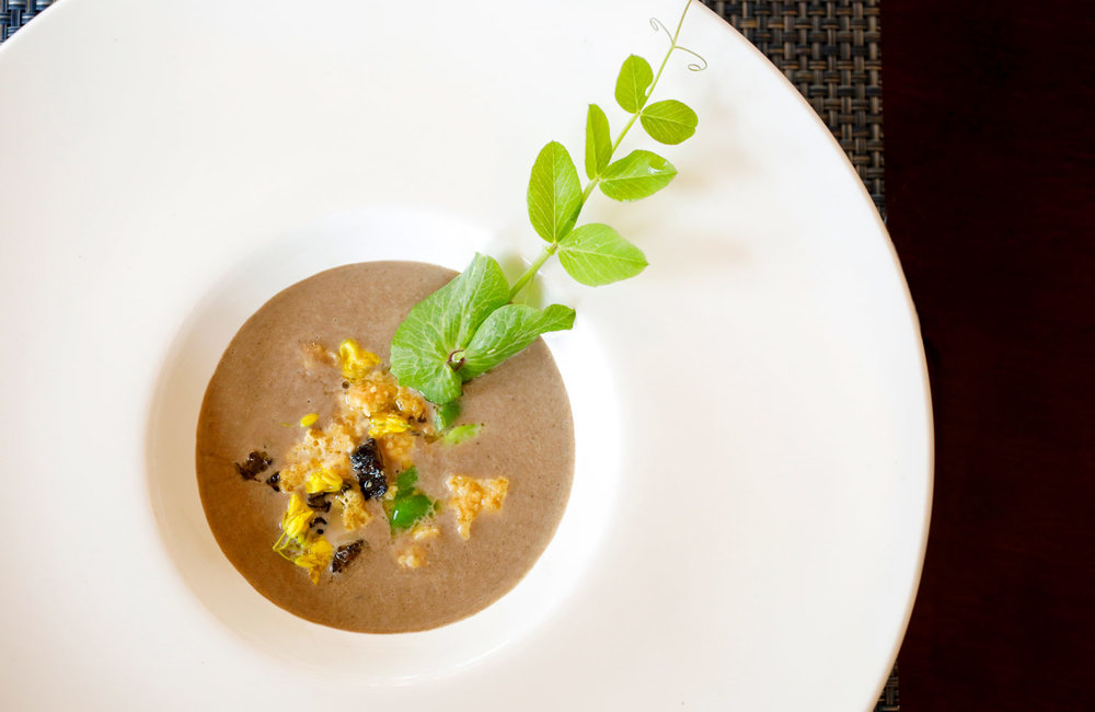 st-francis-winery-food-wine-pairing-santa-rosa-sonoma-morel-mushroom-soup-ruthie-hauge-photography-madison-wi.jpg