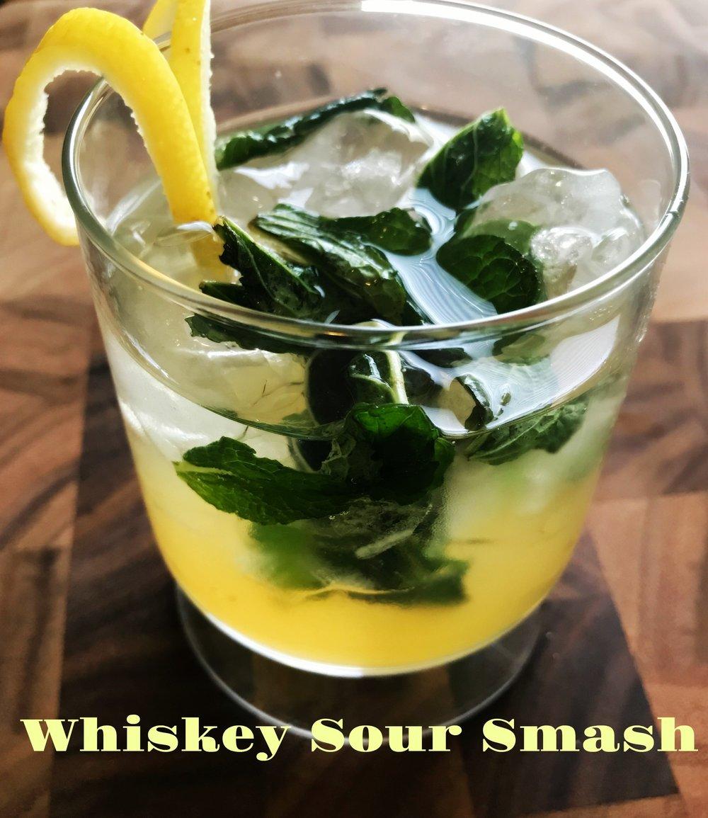 whiskey Sour.jpg