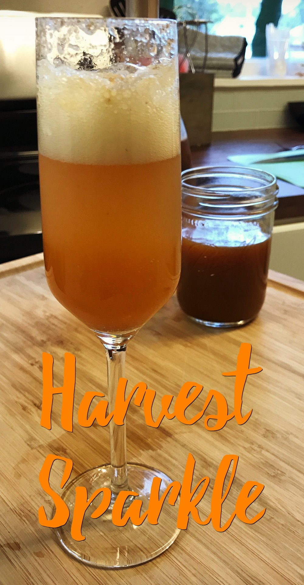 Harvest Sparkle.jpg