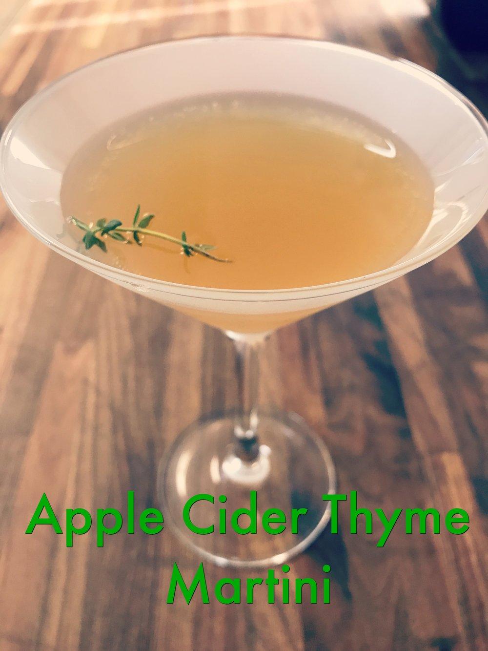 apple cider thyme .jpg