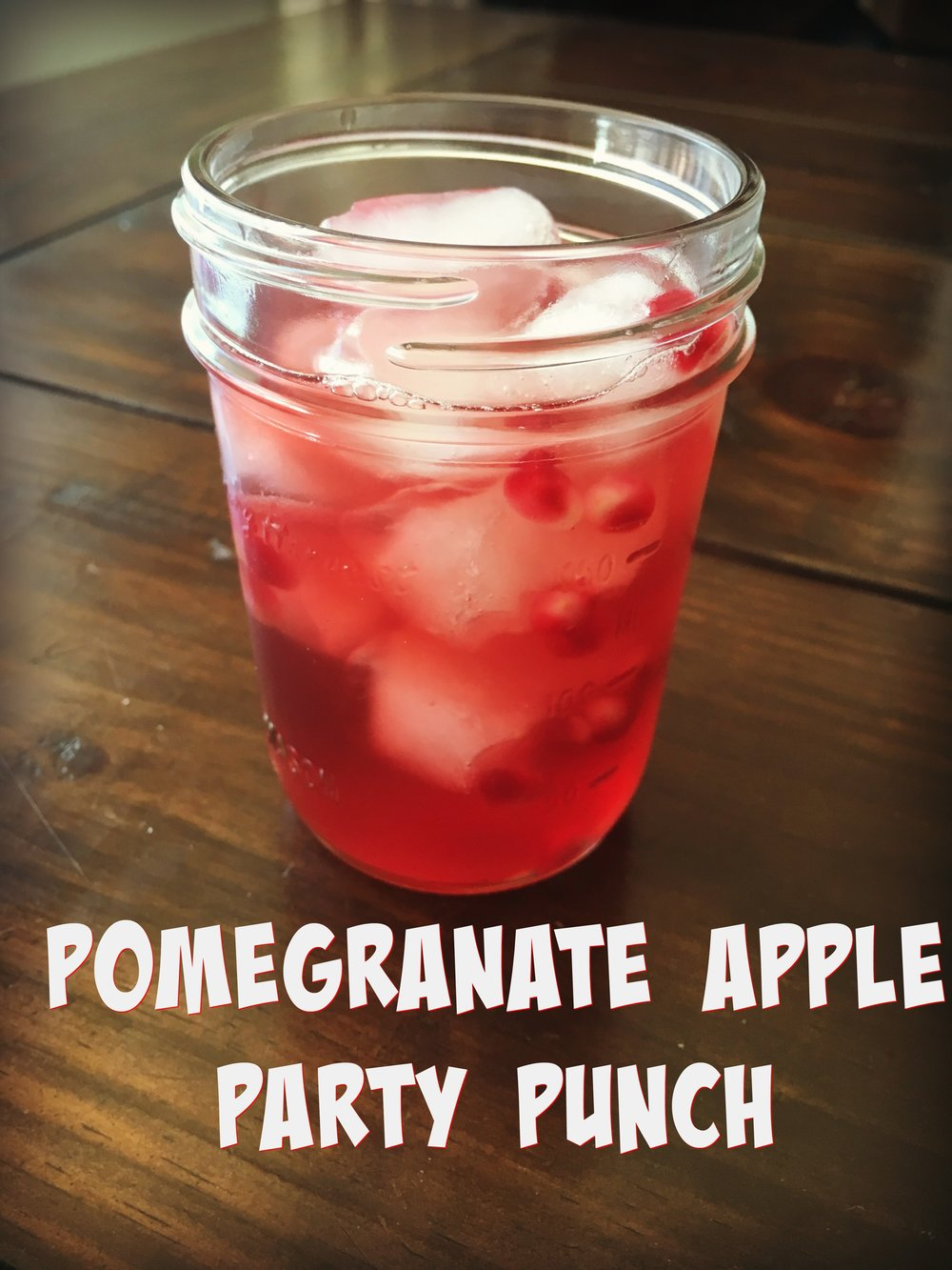 Pomegranate Apple Party Punch .jpg