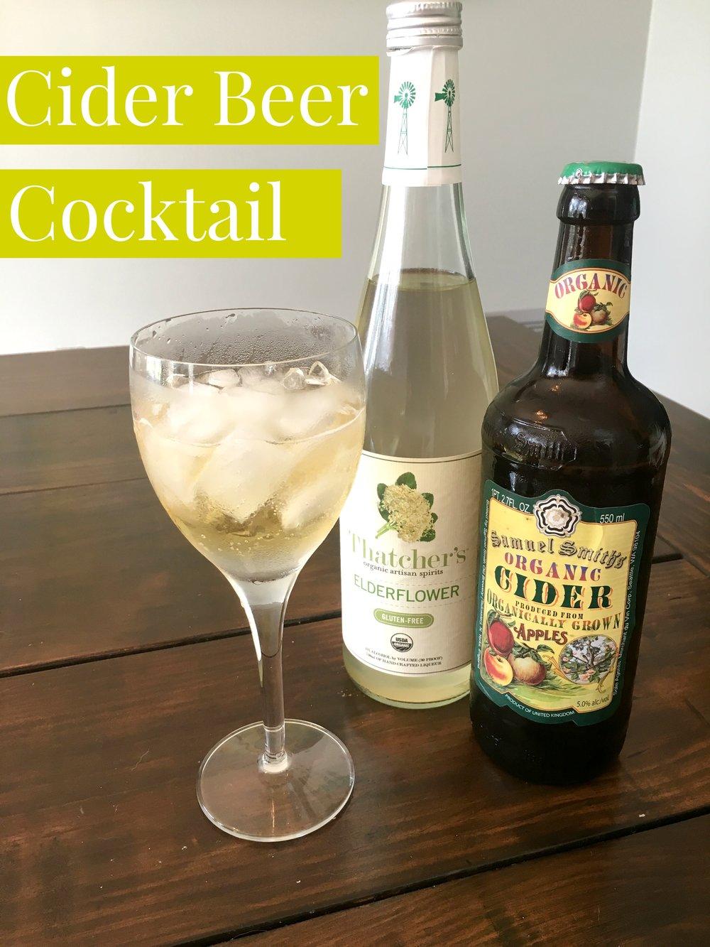 Cider beer.jpg