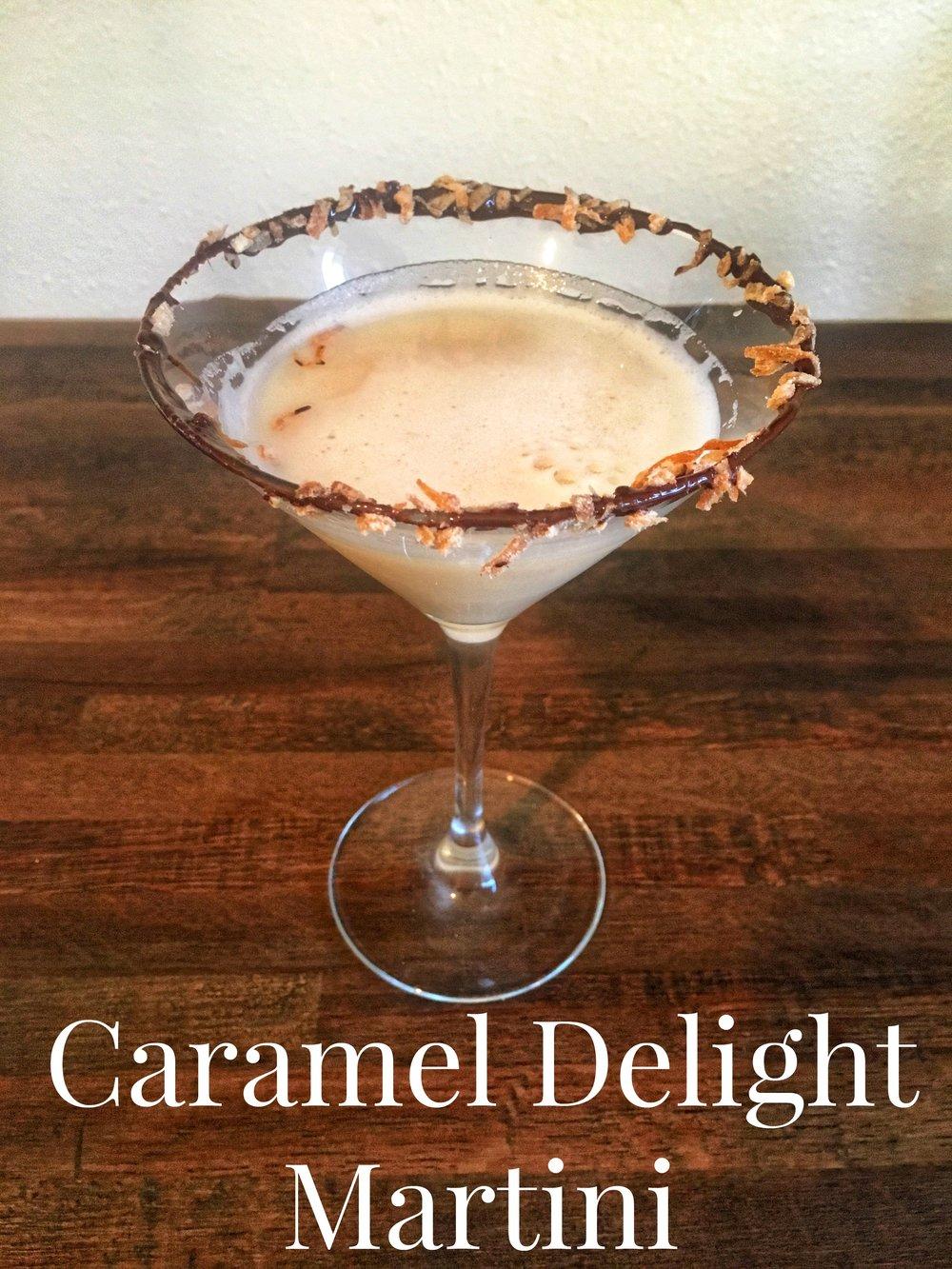 Caramel Delight .jpg