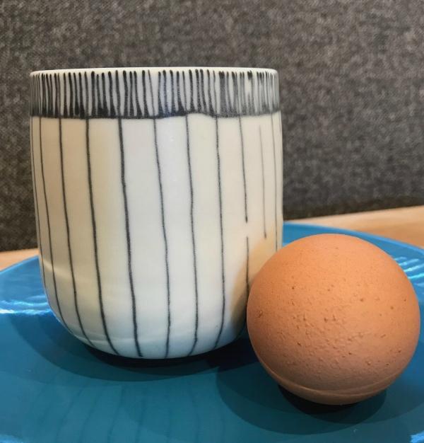 Egg 4.jpg