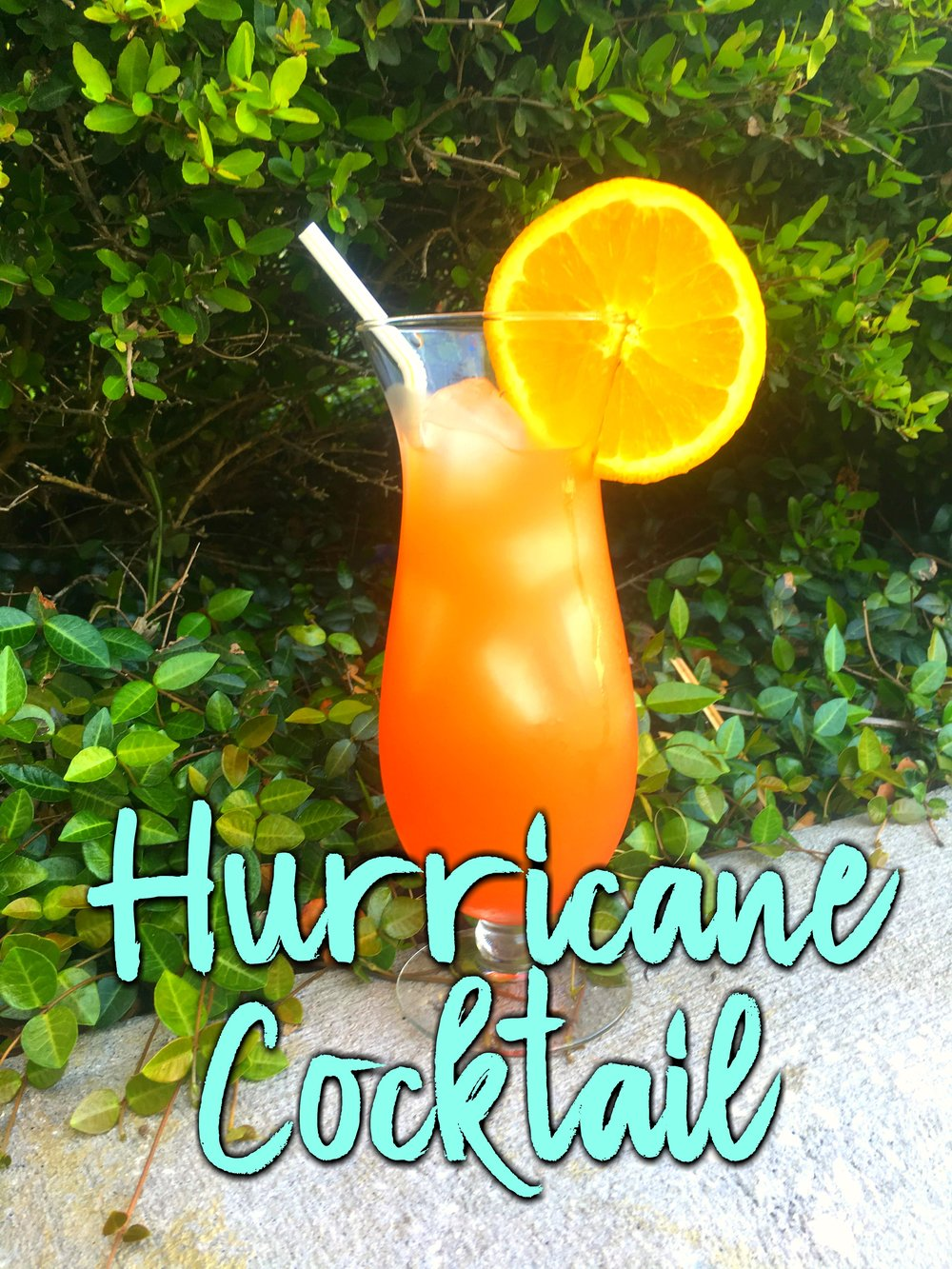 Hurricane Cocktail.jpg