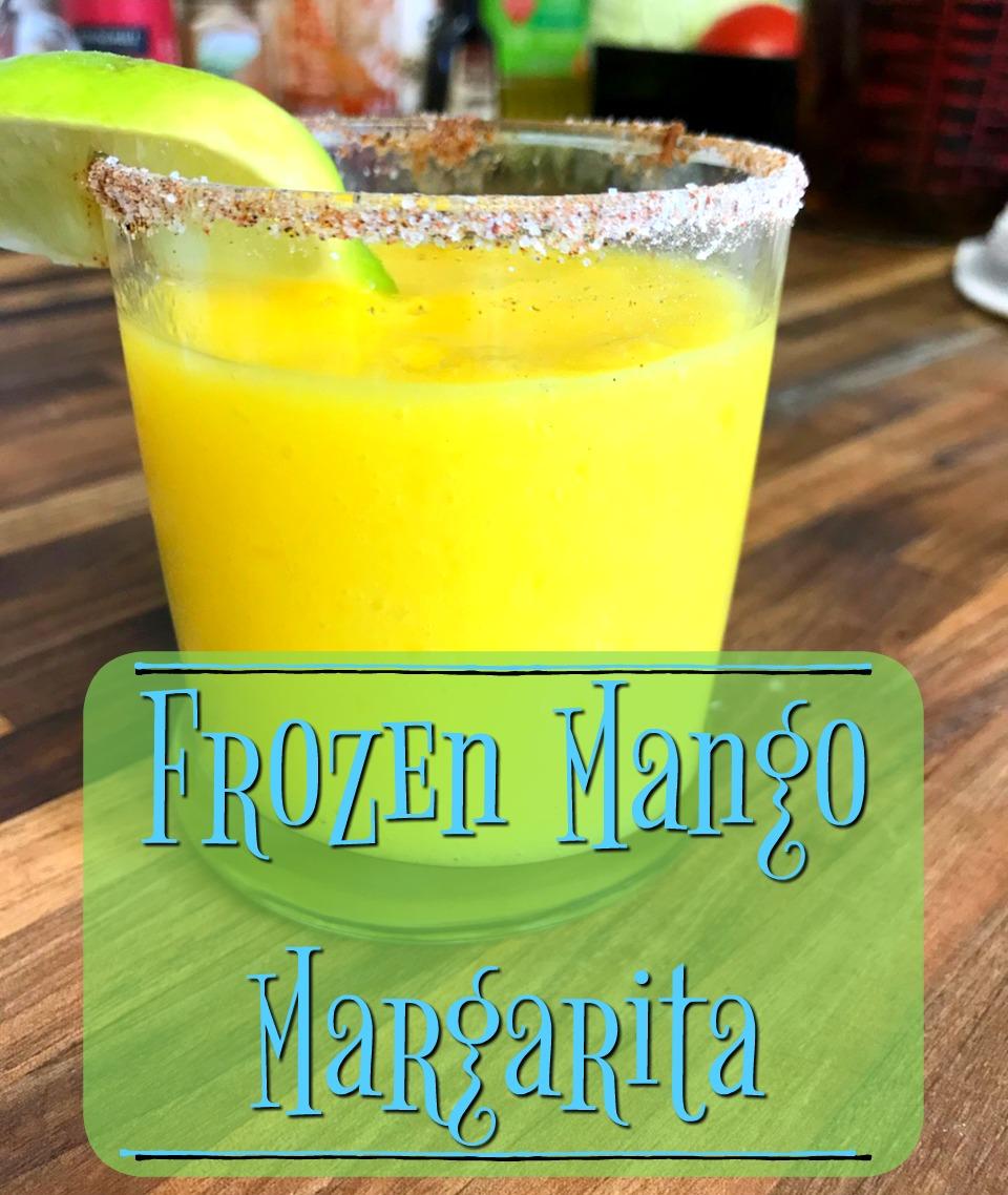 Mango 1.jpg