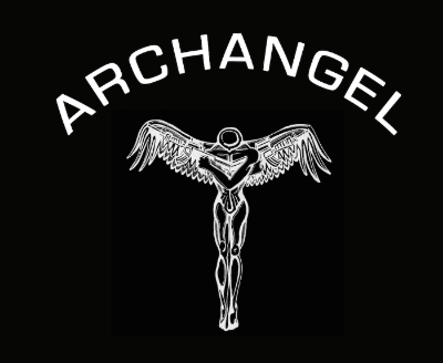 Archangel Training Solutions