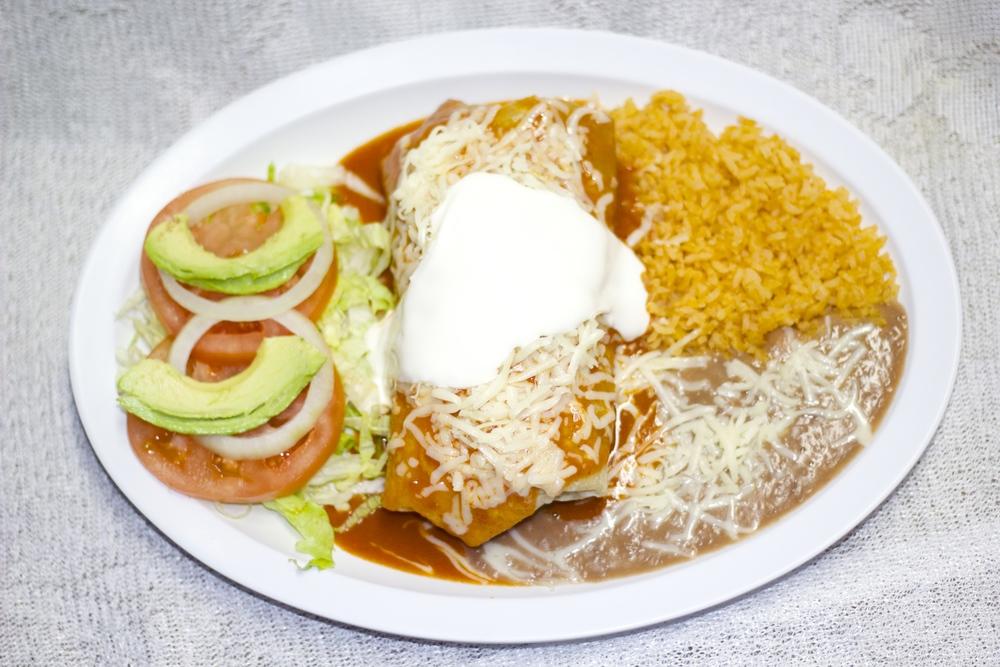 Burrito Plate.jpg