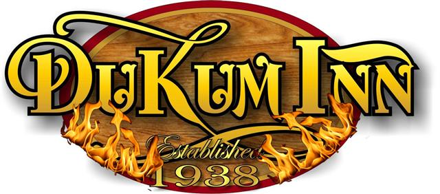 DuKum%201938%20fire[1].jpg