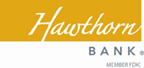 Hawthorn Color Logo Grey Bank FDICW.jpg