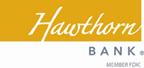 Hawthorn Color Logo Grey Bank FDICW.jpg