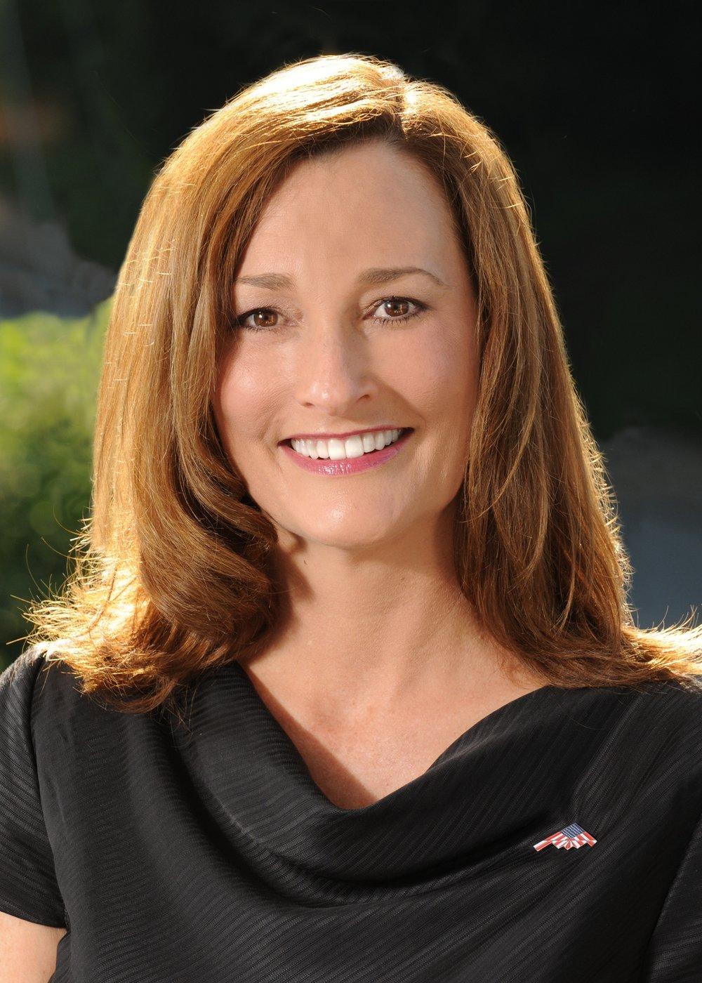 Gina Gervino