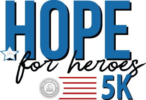 benefiting heroes in need