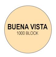 BuenaVista.jpg