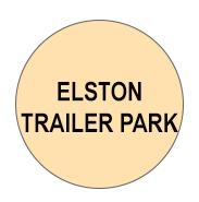 ELSTON.jpg