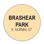 BRASHEAR.jpg