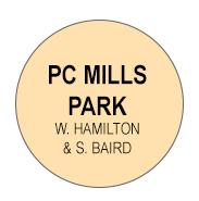 PCMILLS.jpg