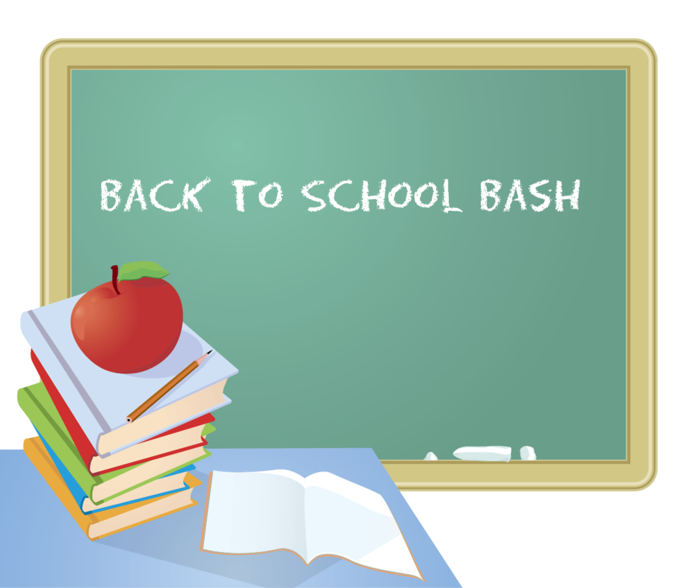 back-to-school-vector_G1QS8-wu [Converted].png