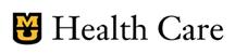 MU_HealthCareforweb.jpg