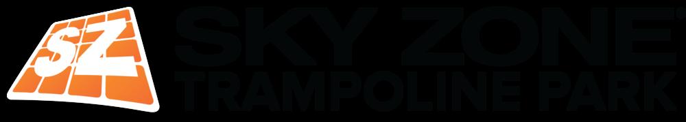 Logo-Horizontal-Copy-2.png