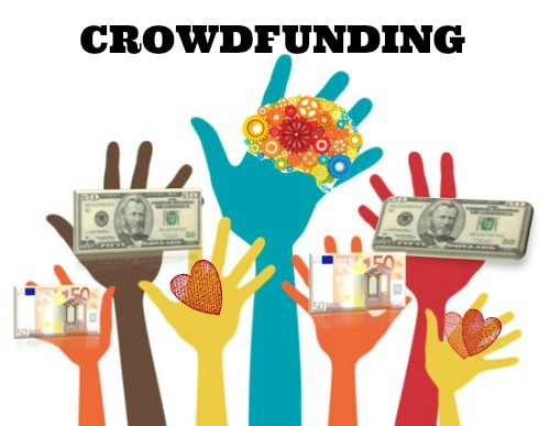 crowdfunding-featured5.jpg