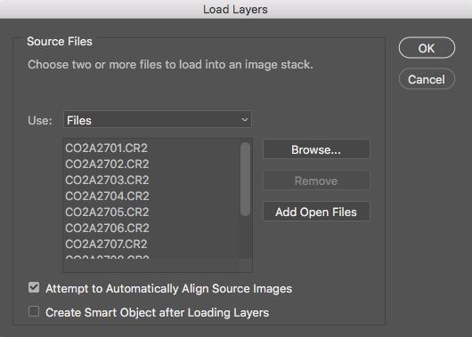 load stack.jpg