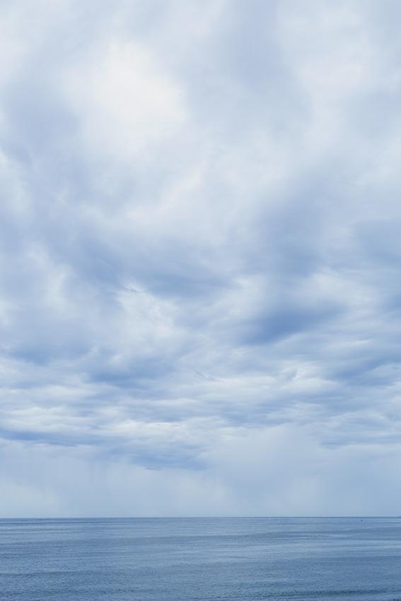 CO2A2420.jpg