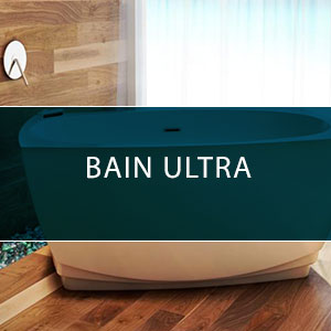 bain-ultra.jpg
