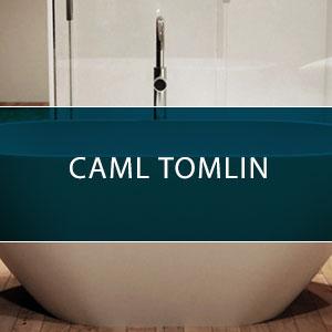caml-tomlin.jpg