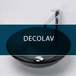 decolav.jpg