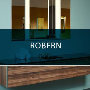 robern.jpg